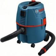 Bosch Professional GAS 20 L SFC Aspirator universal 1200 W 220V