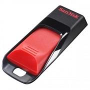 Memorie USB Sandisk Cruzer Edge 8GB