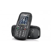 Robuuste Mobiele Telefoon Mann IP67