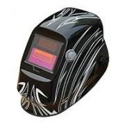 Silex France ® Masque de soudure automatique 9-13 Silex® WH461