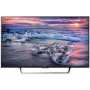"Televizor LED Sony 109 cm (43"") KDL-43WE750BAEP, Full HD, X-Reality Pro, CI+ + Voucher Cadou 50% Reducere ""Scoici in Sos de Vin"" la Restaurantul Pescarus"