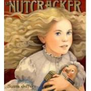The Nutcracker by Susan J. Jeffers