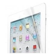 Folie protectie ecran pentru tableta Apple iPad 2 / iPad 3 / iPad 4
