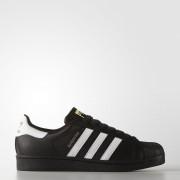 Adidas Мъжки Кецове Superstar Foundation B27140