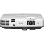 Videoproiector Epson EB-1930, 4200 lumeni, 1024 x 768, Contrast 3.000:1 (Alb)