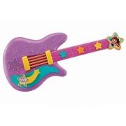 Dora Singing Star Guitar