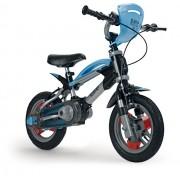 "Blu Bicicletta Elite 12 ""(12001) - Injusa"