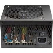 Sursa Antec VPF Series 550W