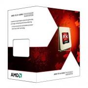 AMD fd6350frhk Box FX 6350 Vishera Six Core CPU