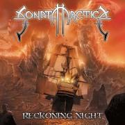 Sonata Arctica - Reckoning Night (0727361131524) (1 CD)