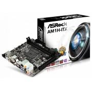 ASRock AM1H-ITX