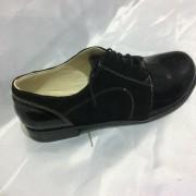 Pantofi Dama Piele - Nina Art Shoes - 150NSL