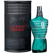 Parfum de barbat Jean Paul Gaultier Le Male Terrible Eau de Toilette 75ml