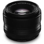 Obiectiv Foto Fujifilm XF35 35mm