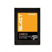 Patriot Memory PBT240GS25SSDR Blast HardDisk