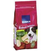 EDEKA Leckere Belohnung Biskuit-Selection 400 g-Beutel