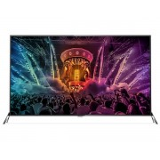 Philips LED TV 65PUS6121 12 UltraHD