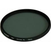 Filtru UV Braun Starline 58mm