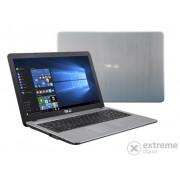 Notebook Asus X540LA-XX037D, Silver