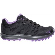 The North Face W LITEWAVE FP GTX. Gr. 10