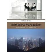 International Management by Bruton