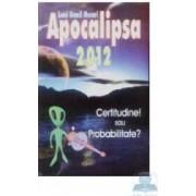 Apocalipsa 2012 - Lemi Gemil Mecari