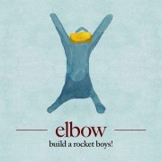 Elbow - Builda Rocket..- Digi- (0602527623290) (1 CD)