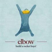 Elbow - Builda Rocket..- Digi- (0602527623290) (1 CD)