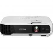 Videoproiector Epson EB-S04 3000 lumeni