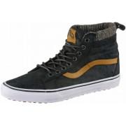 Vans SK8-Hi MTE Sneaker Herren in schwarz, Größe: 42 1/2