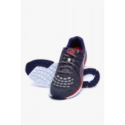 Puma Faas 300 V4 Wn Periscope-Astral -Periscope Running Shoes(Navy)