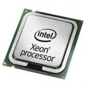 Sale HP ML150 G5 Quad Core E5410 2.33GHz Processor Kit