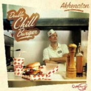 Akhenaton - Best Of (0094633785823) (2 CD)