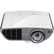 Videoproiectoare - Benq - W3000
