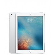 Apple iPad Pro 128GB 3G 4G Silver tablet