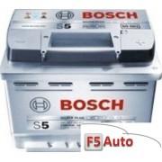 Acumulator BOSCH S5 52AH