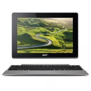 Acer Aspire Switch 10V LTE 10,1''/Z8300/32G/2G/W10