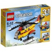 Creator-Transporthubschrauber
