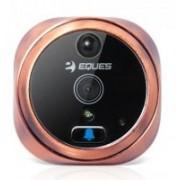 Ricambio sensore di movimento per spioncino R01