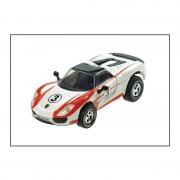 Simm 50344 Darda Porsche 918 Spyder
