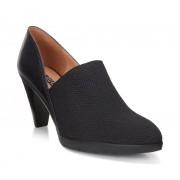 Pantofi eleganti dama ECCO Albertville (Negri)