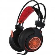 Casti Marvo HG9012 Red