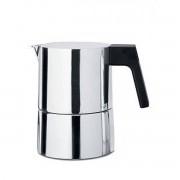 Alessi - Espressokocher Pina, 300 ml