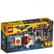 LEGO Batman Movie: Scarecrow™ speciale bestelling (70910)