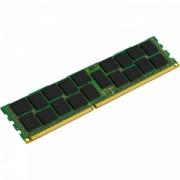 KS DDR3 4GB 1600 KTH-PL316S8/4G