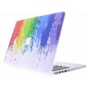 Verf design hardshell voor de MacBook Air 11.6 inch