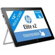 HP Elite x2 1012 G1 L5H07EA