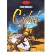 Cidul - Corneille