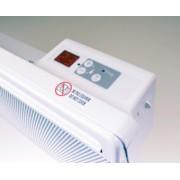 Panou radiant infrarosu MAGNUM 1500W - 80x48x13cm