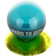 TIGI Bed Head Hard Head pasta moldeadora para todo tipo de cabello 42 ml